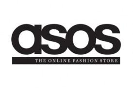 סיקור אתר Asos.com