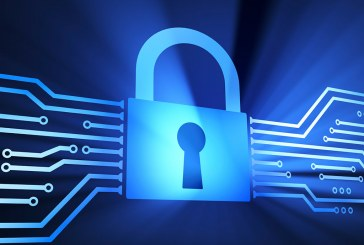 8 טיפים לפרטיות ברשת שאתם חייבים לדעת
