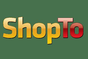 סיקור אתר ShopTo.net