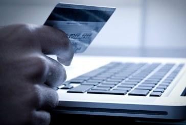 כרטיס ויזה נטען – כרטיס אשראי אנונימי – כרטיס אשראי נטען