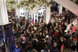 הקניות ברשת כובשות את השוק