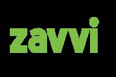 סיקור אתר Zavvi.com