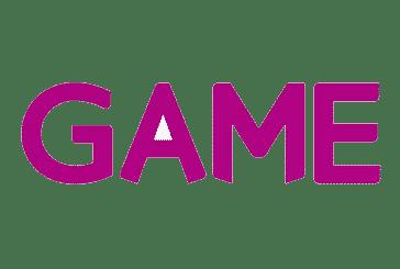 סיקור אתר Game.co.uk