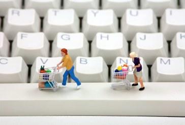מילון המושגים הגדול של קניות באינטרנט