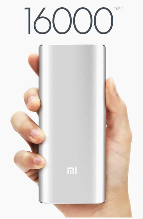 Xiaomi-16000-mAh-Power-Bank
