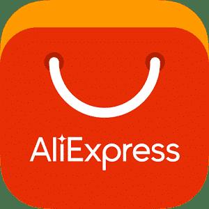 אפליקציית אלי אקספרס