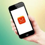 אפליקציית אלי אקספרס להורדה בחינם