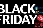 מבצעים וקופונים לאתר GeekBuying לכבוד Black Friday 2015