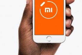 xiaomi עדכנה את אפליקציית Mi Fit למכשירי האייפון