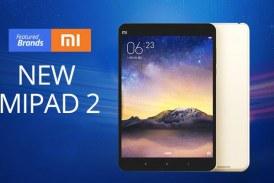 טאבלט שיאומי Xiaomi Mi Pad 2