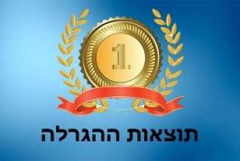 הזוכה של ההגרלה הראשונה של אתר iBuyer
