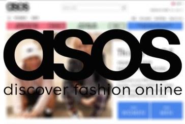 מדריך איך קונים באסוס (ASOS) ?!