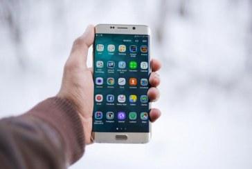 7 אפליקציות שימושיות לקונה המצוי באינטרנט