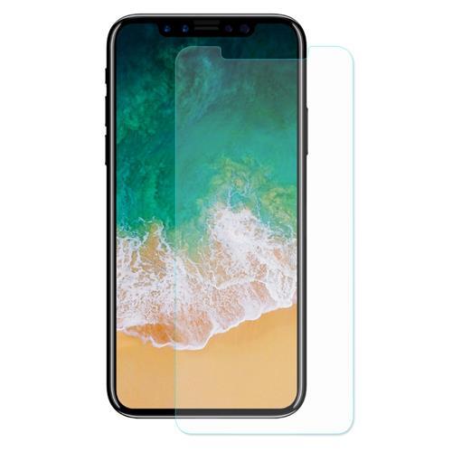 מגן מסך ל Iphone 8