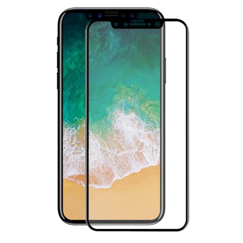 מגן זכוכית לאייפון 8